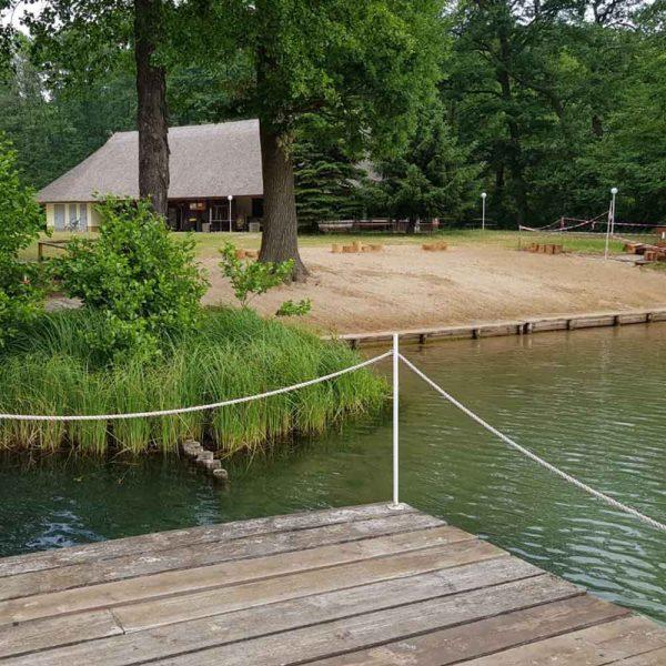waldbad-liepnitzsee